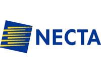logo-necta