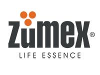 logo-zumex
